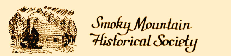 Smoky Mountain Historical Society